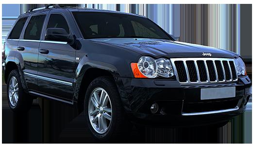 cencap auto loan cash back slider
