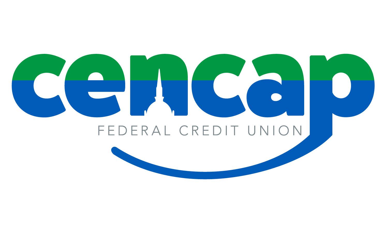union mutual fund