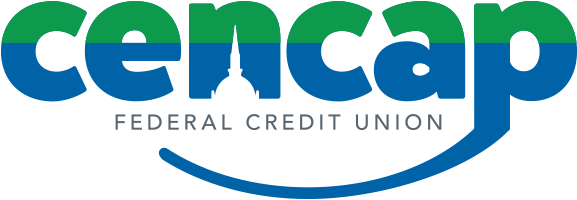 Cencap Federal Credit Union